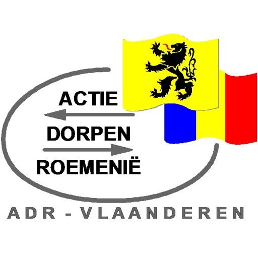Actiecomité Roemenië Glabbeek