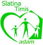 Slatina-Timis