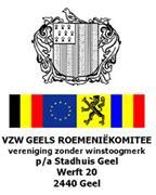 Geels Roemeniëkomitee vzw