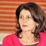 Liliana RadulescuExpert Roemeense gemeenschap