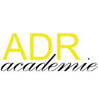 ADR-Academie