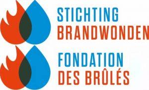 Stichting Brandwonden - La Fondation des Brûlés